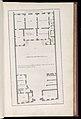 Bound Print (France), 1727 (CH 18291309).jpg