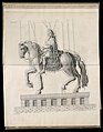 Bound Print (France), 1745 (CH 18292719).jpg