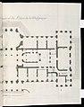 Bound Print (France), 1745 (CH 18292783-2).jpg