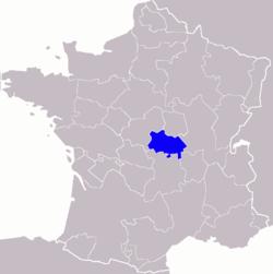 Bourbonnais localisation.PNG