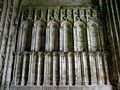 Bourbriac (22) Église Saint-Briac 04.JPG