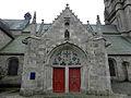 Bourbriac (22) Église Saint-Briac 15.JPG