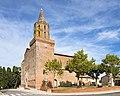 Bourg-Saint-Bernard - ÉgliseSaint-Bernard -Exterieur.jpg