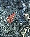 Bourg éCole de Tanks 30973.jpg