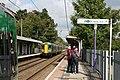 Bournville - London Midland class 372 (Au Morandarte Flickr 15345085212).jpg