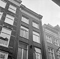 Boven - Amsterdam - 20017891 - RCE.jpg