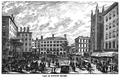 BowdoinSq StrangersGuideToBoston 1883.png