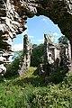 Boyne Castle - geograph.org.uk - 483775.jpg