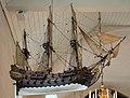 Brännkyrka kyrka, skepp 1.JPG