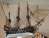 Fil:Brännkyrka kyrka, skepp 1.JPG