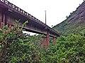 Brücke - panoramio (41).jpg