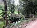 Brücke - panoramio (42).jpg