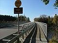 Brücke von Fellheim nach Kirchdorf - panoramio.jpg