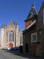 Brügge-Sint-Jakob-29659-58165.jpg