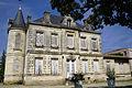 Br33-Château des Borges.jpg