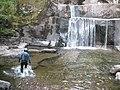Bracklinn Falls - geograph.org.uk - 1351001.jpg