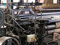 Bradford Industrial Museum Hattersley Drop Box Loom 4942.jpg