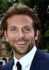 Bradley Cooper (3699322472) (cropped).jpg