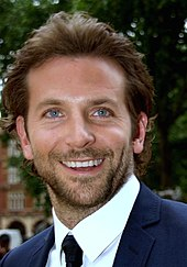 To married who bradley cooper is Bradley Cooper's