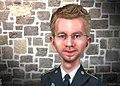 Bradley Manning - Caricature (8239444037).jpg
