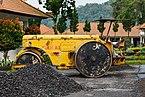 Bratan Bali Indonesia Road-roller-01.jpg