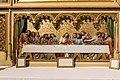 Bratislava - Katedrála svätého Martina 20180510-15.jpg