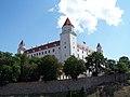 Bratislava 0620.jpg
