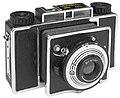 Braun Imperial-Klappkamera 6x6.jpg