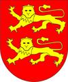 Braunschweig-0.PNG