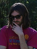 Breakbot (cropped).jpg