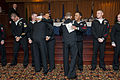 Breakfast announcement ceremony 130307-N-WI365-123.jpg
