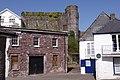 Brecon Castle (5727119052).jpg
