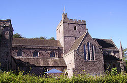 Brecon Cathedral 03.JPG