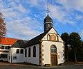 Breischen St Anna Kapelle 06.jpg