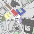 Bremen 1796 Murtfeldt N Grasmarkt.png
