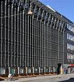Bremerholm transformer-3.jpg