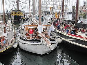 Brest2012 Etoile Moléne (4).JPG