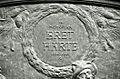 Bret Harte Memorial B.jpg