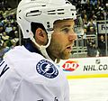 Brett Connolly 2012-02-25 1.JPG