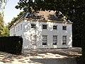 Breukelen - Queekhoven zuidelijk bouwhuis RM507042.JPG