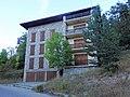 Briançon Ancien site Rhône-Azur Logements de fonction du personnel.jpg