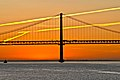 Bridge (5019343521).jpg