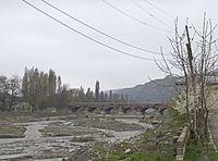 Bridge between Quba and Krasnaya Sloboda.jpg