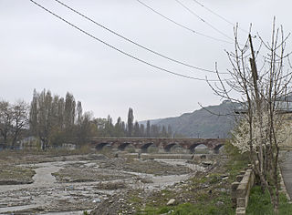 Bridge between Quba and Krasnaya Sloboda.jpg