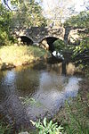 Bridge in Hatfield Township 02.JPG