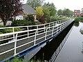 Bridge to Nieuw Sloten.JPG