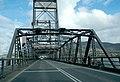 Bridgewater Bridge from north.jpg