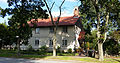 Bridgham Estate Servants Quarters; 1925; 427 Cole Avenue, Providence, RI (1).jpg