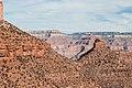 Bright Angel Trail, South Rim, Grand Canyon (34246848666).jpg