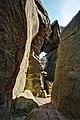 Brimham Rocks IMG 4902 - panoramio.jpg